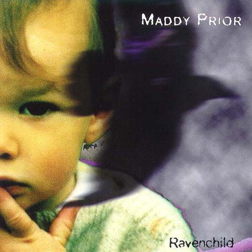 Maddy Prior , Ravenchild